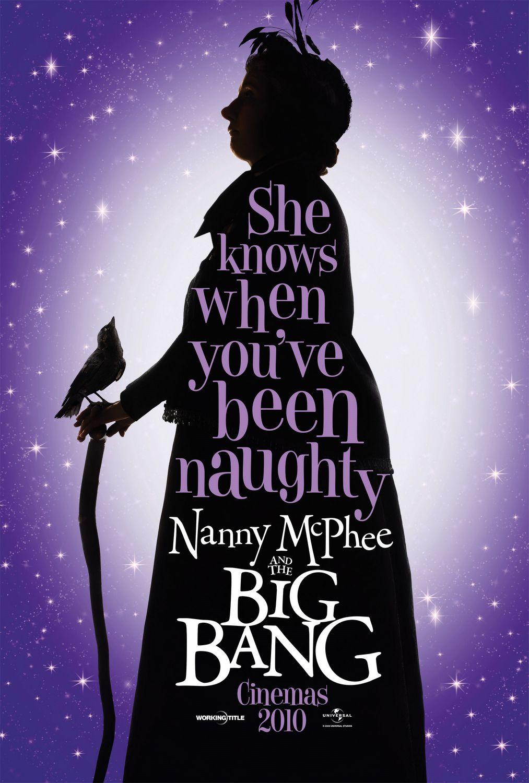 Movie Posters     Nann...