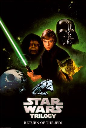 Star Wars 1 En Streaming Complet En Francais - Film VF