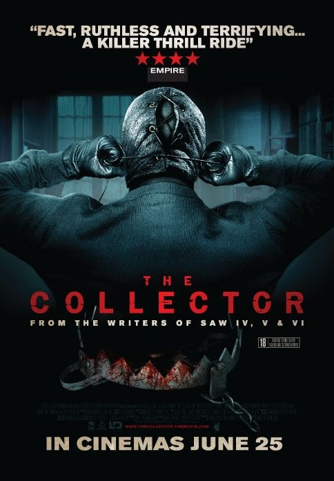the collector poster 4 mr movie fiends movie blog