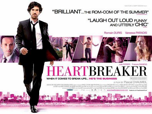 larnacoeur-heartbreaker-poster-2.jpg?w=535