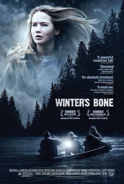 Winter's Bone Español