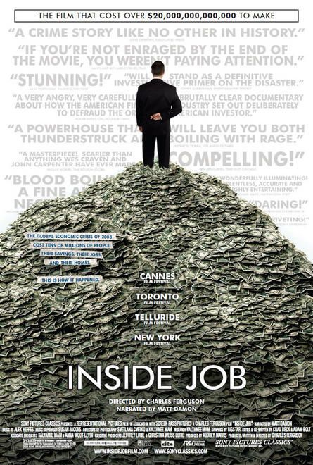 http://mrmoviefiend.files.wordpress.com/2010/09/inside-job-poster.jpg?w=445