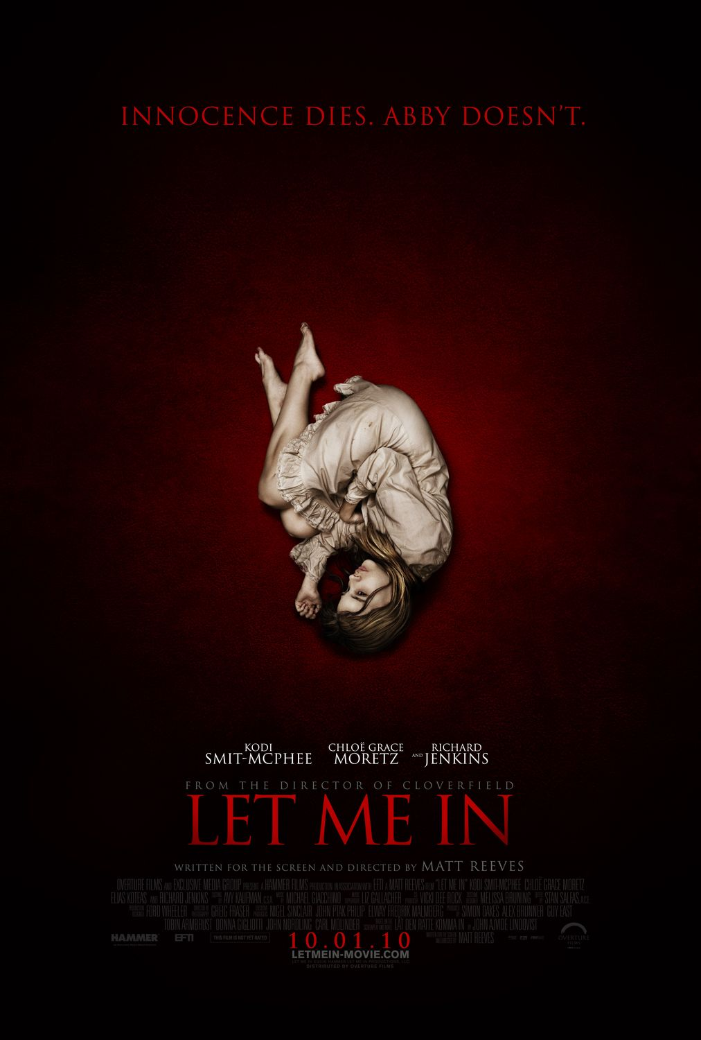 http://mrmoviefiend.files.wordpress.com/2010/09/let-me-in-poster-8.jpg