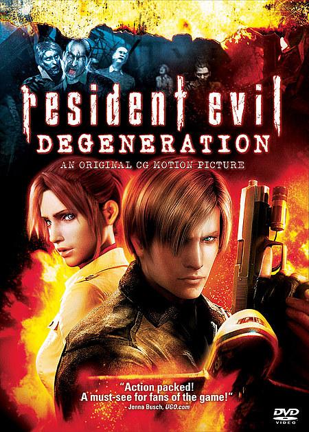 Resident evil 6 movie youtube.