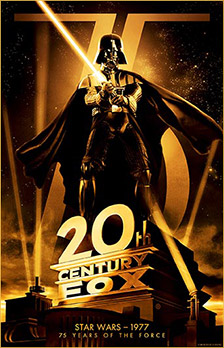 X men 2 movie poster