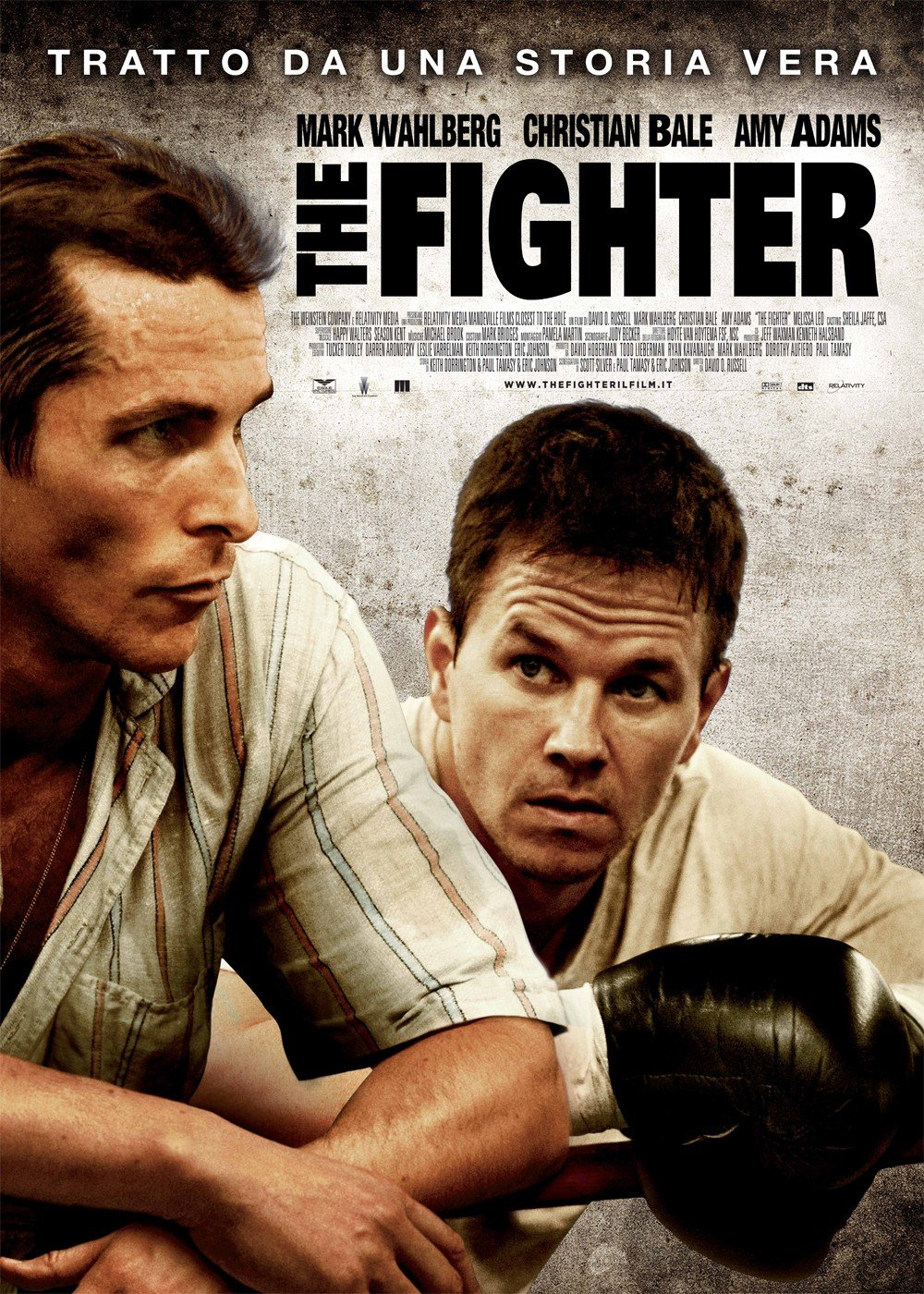 The fighter and the kid special k 5ways2win com