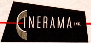 cinerama_logo_2