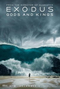 exodus_gods_and_kings_ver8_xlg