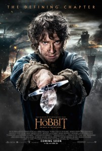 hobbit_the_battle_of_the_five_armies_ver4_xlg