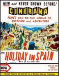 HolidayInSpain_zpsce30816b